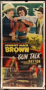best ideas about johnny got his gun dalton emovieposter com image for 5w504 gun talk 3sh 47 close up of johnny