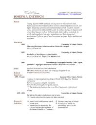 free resume templates   free resume template downloads here        resume templates for word