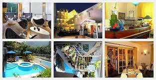 Résultats de recherche d'images pour «hôtel juliette dodu»