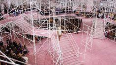 <b>Christian Dior</b> Haute <b>Couture</b> . SS15 show
