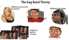 the big bang theor via Relatably.com