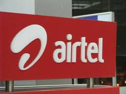 Image result for airtel images