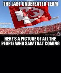 Sports Humor on Pinterest | Sports Memes, Nfl Memes and Football Memes via Relatably.com