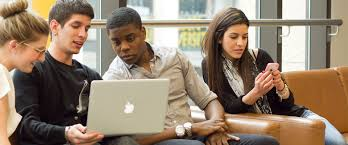 Google site research papers   Best Academic Writers That Deserve     Ryerson University