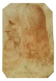 <b>Леонардо да Винчи</b> — Энциклопедия «Вокруг света»