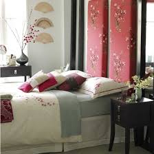 futuristic bedroom set with suspended bed inside oriental bedroom furniture plan the oriental style in bedroom pertaining to oriental bedroom furniture asian style bedroom furniture