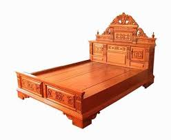wood furniture design bed as wood furniture design pictures for the interior design of your home furniture as inspiration interior decoration bed wood furniture