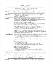 resume examples mechanical engineer resume sample mechanical resume examples manufacturing engineer resume template manufacturing engineer mechanical engineer resume sample