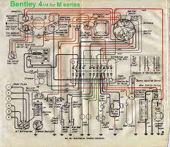 volkswagen wiring diagrams volkswagen wiring diagrams