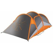 «NS-10308 <b>Палатка алюминиевые дуги 3-х</b> местная norfin helin 3 ...