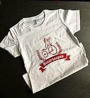 Детские <b>футболки</b> с рисунком в категории <b>футболки</b> и майки ...