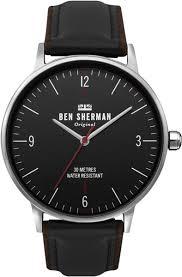 Японские Механические Наручные <b>Часы Orient Ab0B003W</b> ...