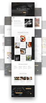 Announcing The Divi Design Initiative: World Class Divi Layouts And ...