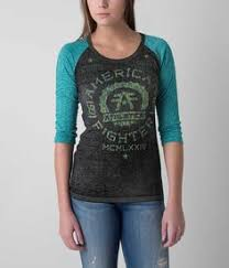 <b>AEO Live</b> Your Life Graphic T-Shirt , Grey | <b>American Eagle Outfitters</b> ...