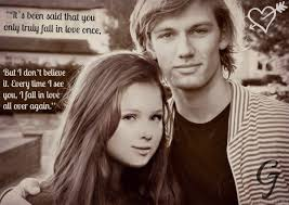 Molly Quinn x Alex Pettyfer manip by AlexWeasley on DeviantArt