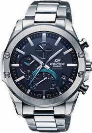 <b>CASIO</b> Edifice Bluetooth - купить наручные <b>часы</b> в магазине ...