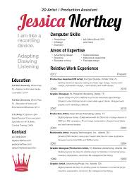 examples of resumes working resume template templates 79 awesome work resume template examples of resumes