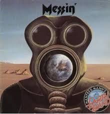 <b>Manfred Mann's Earth Band</b> – Messin' Lyrics | Genius Lyrics