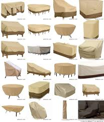 furniture outdoor covers. amazing furniture covers outdoor cover home decoration s