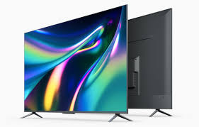 Super low-priced <b>Xiaomi Redmi</b> Smart <b>TV</b> X sets go on sale: 2,999 ...
