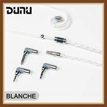 Litz <b>Cable</b> reviews – Online shopping and reviews <b>for</b> Litz <b>Cable</b> on ...