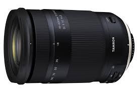 Обновление ПО <b>объективов Tamron</b> для <b>Nikon</b> Z