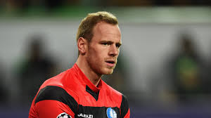 Image result for Matz Sels
