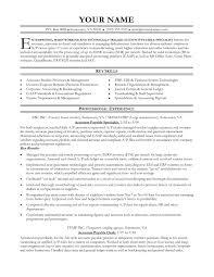 data management resume sample resume gis manager resume s data management resume sample resume gis manager resume s insurance analyst resume insurance analyst