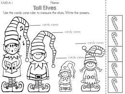 Kindergarten Christmas Worksheets Math - Kindergarten Christmas ...Math Worksheet : Kindergarten Math Christmas Worksheets Educational Math Activities Kindergarten Christmas Worksheets Math