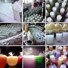 Candles: лучшие изображения (103) | Свечки, <b>Свечи</b> ручной ...