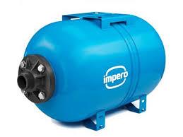 <b>Мембрана Aquafilter 75</b> GPD TFC-75F - Аксессуары фильтров