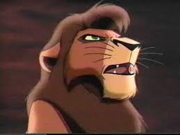 ¿cual es el leon mas feo? Images?q=tbn:ANd9GcT61D8b-DQFJMBzDtgrRfwHPb0CshE9s8iUcqmNELp9fcWCgdqN