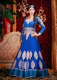 العروس الهندية images?q=tbn:ANd9GcT