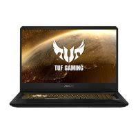 <b>Ноутбуки Asus</b> TUF Gaming <b>FX705DY</b> - архивные товары в ...