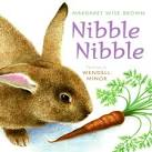 Images & Illustrations of nibble