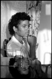Resultado de imagen para michael jackson 1980