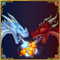 <b>Ice and Fire</b>: Dragons - Mods - Minecraft - CurseForge