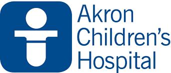 News - Akron <b>Children's</b> Hospital announces <b>2016 summer</b> scholars ...