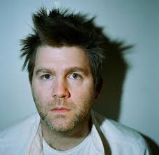 James Murphy has called himself the king of his own little world, and it's hard to think of a more apt description. He is by no means a superstar musician, ... - esq-james-murphy-040111-lg