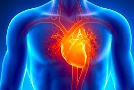 「心筋梗塞」の画像検索結果