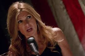 tv guide did nashville just kill off rayna james tv guide did nashville just kill off rayna james entertainment alice echo news journal alice tx