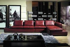 living rooms with leather sofas furniture axiom burgundy furniture decorating ideas