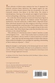northeastern n lives native americans of the northeastern n lives 1632 1816 native americans of the northeast robert s grumet 9781558490017 com books