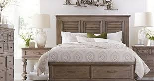 gorgeus bedroom set rooms  ideas about brown bedroom furniture on pinterest brown bedrooms fitte