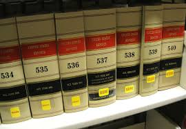 Image result for case law