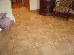 ceramic tile for bathroom floors: ceramic tile flooring for sale ceramic tile flooring for sale ceramic tile flooring for sale