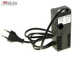 <b>Компрессор Sea Star HX-300L</b> 1122722, цена 36 руб., купить в ...
