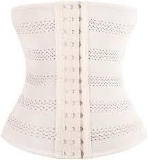 love+djl Corsets Maternity Bandage Belly Band <b>Support Modeling</b> ...