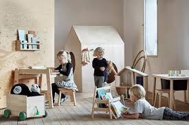 Новая детская мебель серии <b>Флисат</b> «на вырост» от <b>ИКЕА</b> ...