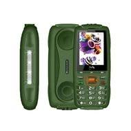 Мобильные <b>телефоны Bq</b> — купить мобильный <b>телефон</b> Бикью в ...
